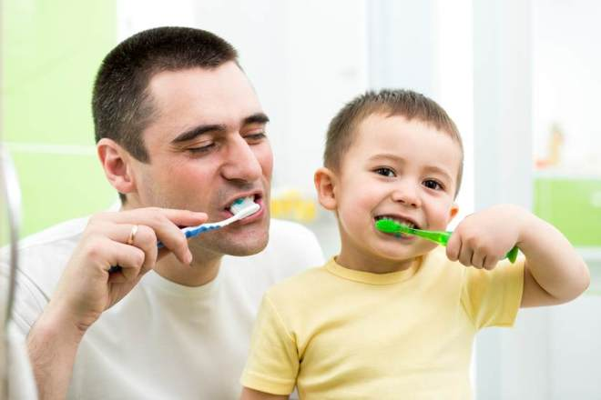 dad and kid brushing teeth.jpg.838x0_q67_crop-smart